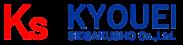 Ks KYOUEI SEISAKUSHO Co.,Ltd.